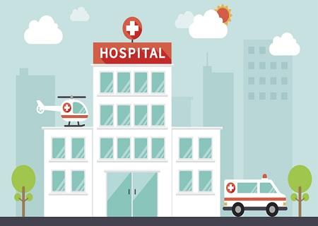 Địa chỉ chữa u nang tuyến tiền liệt an toàn và hiệu quả