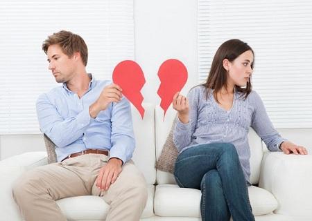Tác hại của bệnh liệt dương đối với nam giới