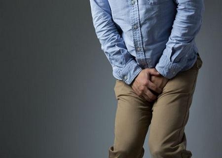 triệu chứng của bệnh viêm bàng quang