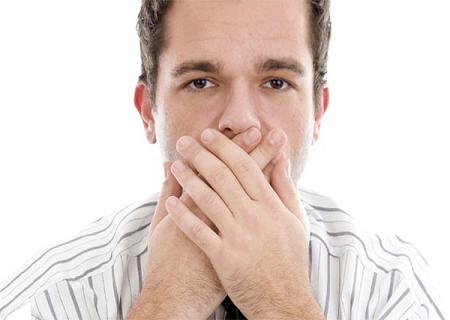 Tinh trùng có mùi hôi là bệnh gì