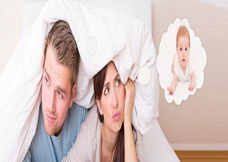 Tinh trùng chết có thể có con không?