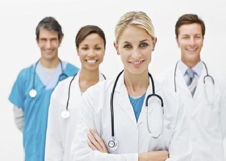 Chi phí khám nam khoa là bao nhiêu?